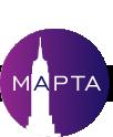MAPTA logo